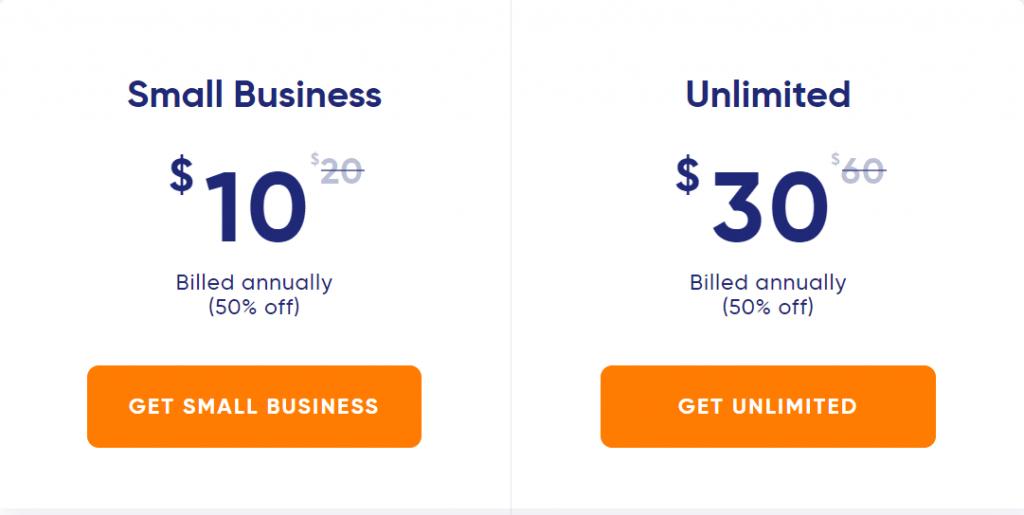 invideo prices