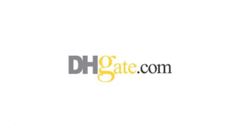 Dhgate coupon