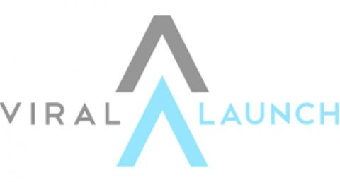 viral launch coupon code