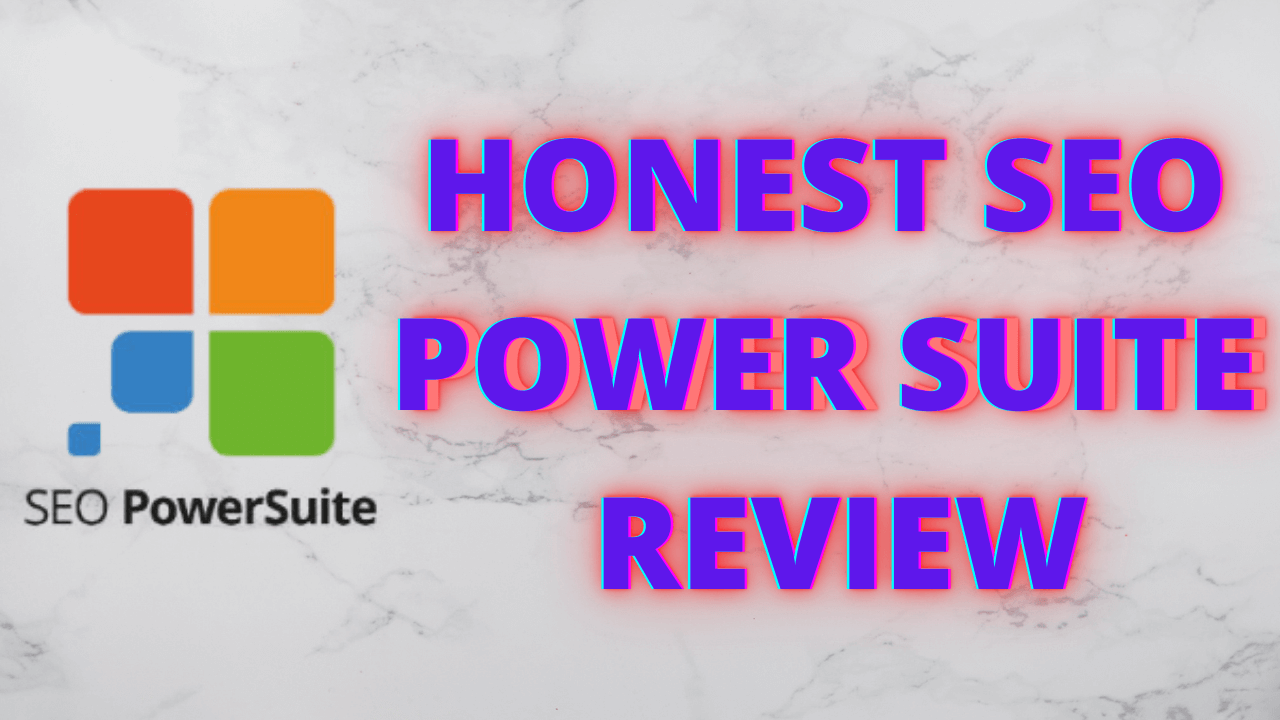 seo power suite review-Rank Tracker, Seo Spyglass, link assistant, auditor