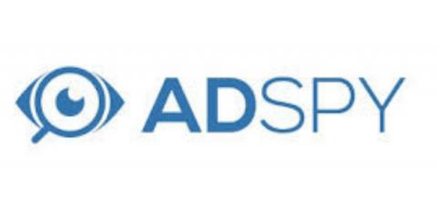Adspy promo code
