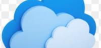 Dream cloud coupons