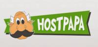 Hostpapa Coupon