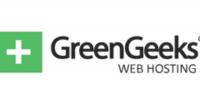 Green geeks Discount