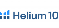 helium10 coupon