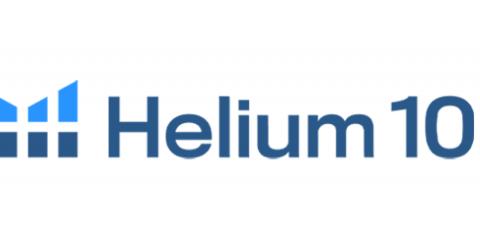 helium10 coupon