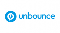 Unbounce coupon code